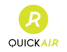 Quick Air